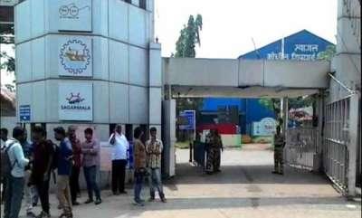 latest-news-cochin-shipyard-accident
