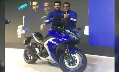 auto-yamaha-r3-launched