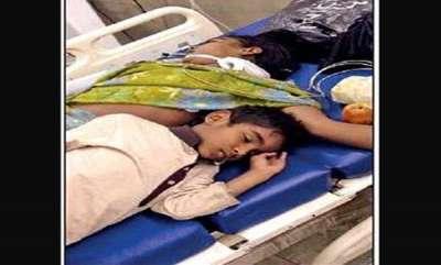 latest-news-5-year-old-boy-sleeps-beside-dead-mother