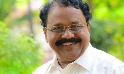 latest-news-sreedharan-pillai