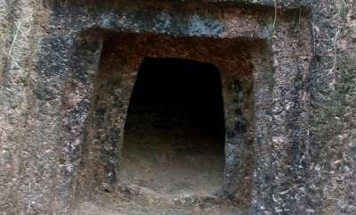 surprise-muniyara-at-kasargodu