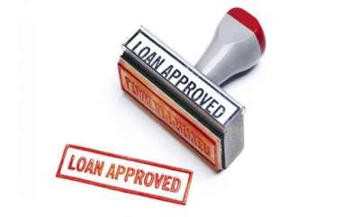 latest-news-education-loan