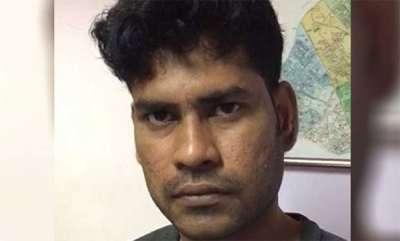 latest-news-men-arrested-for-murder