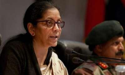 latest-news-pakistan-replaying-to-nirmala-sitharaman-on-sunjuwan-attack
