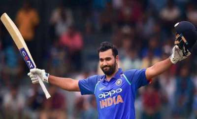 latest-news-india-vs-south-africa-fifth-odi