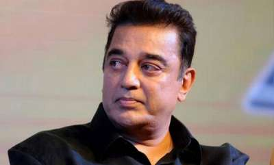 latest-news-kamal-haasan-is-going-to-stop-his-film-life