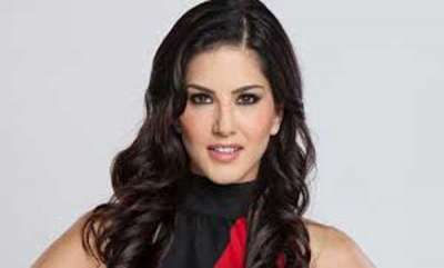 latest-news-andhra-farmer-puts-up-sunny-leone-poster-to-protect-crops-from-evil-eye