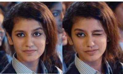 latest-news-case-against-viral-actress-priya-varrier-and-maanikya-malaraya-song