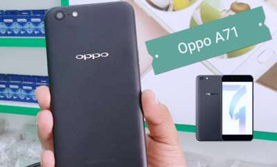 mobile-oppo-a71-3gb