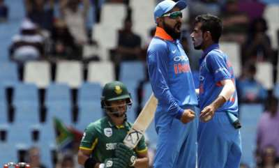sports-news-virat-kohli-boys-sit-atop-icc-odi-rankings-after-historic-win