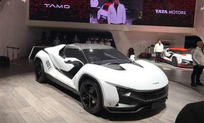 auto-tata-racemo-sportscar-premieres-in-india