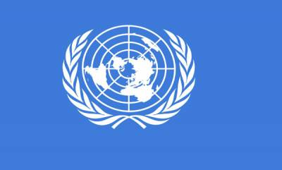 world-pak-not-complying-with-unsc-resolutions-on-sanctions-against-terrorists-us
