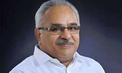 latest-news-kanam-rajendran-against-k-m-mani