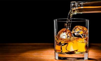 latest-news-told-to-use-urine-for-his-whisky-man-kills-friend