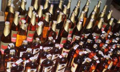 latest-news-madhyapradesh-liquor-issue