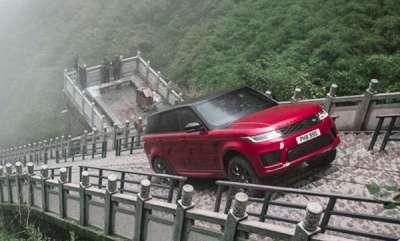 auto-range-rover-sport-phev-climb-to-heavens-gate-in-china