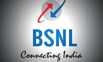tech-news-bsnl-new-offers-and-unlimited-data-offer