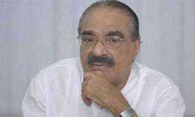 latest-news-km-manis-reply-to-kanam-rajendran