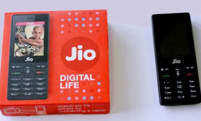 tech-news-jio-phone-users-getting-the-official-facebook-app-today