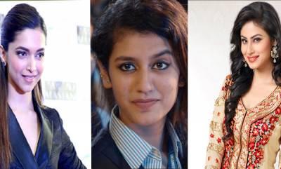 entertainment-priya-varrier-beats-deepika-padukone-and-mouni-roy-on-google-search