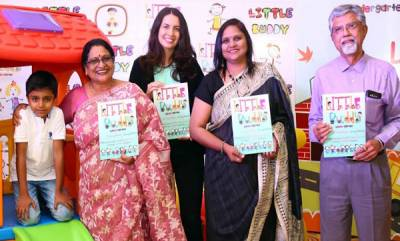 business-little-buddy-kindergarten-launches-end-to-end-integrated-franchisee-model
