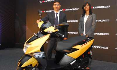 auto-tvs-motor-company-launches-its-first-125cc-scooter-tvs-ntorq-125