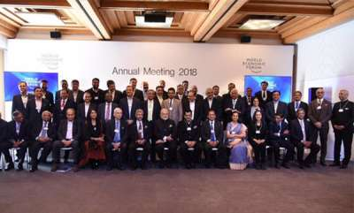 latest-news-pnb-financial-fraud-accused-nirav-modi-along-with-pm-modi-picture-out