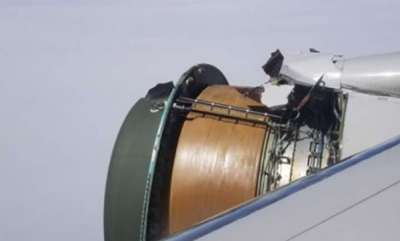 latest-news-part-of-aircraft-engine-falls-in-sea