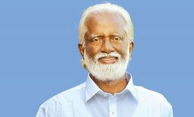 latest-news-kummanam-rajasekharan-lashes-out-at-cultural-leaders