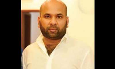 latest-news-out-of-court-settlement-in-check-case-against-binoy-kodiyeri