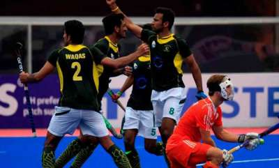 sports-news-pakistan-will-play-in-2018-hockey-world-cup-hosted-by-india