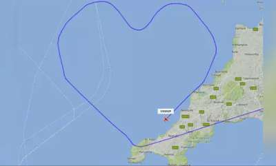 latest-news-virgin-atlantic-flight-takes-heart-shaped-route-for-valentines-day