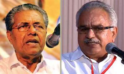 mangalam-special-cpm-against-cpi
