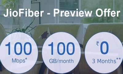 mobile-reliance-jiofiber-expected-to-launch-next-month-with-disruptive-offers-report