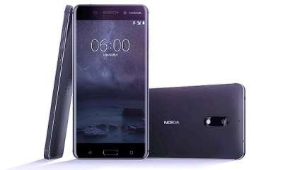 mobile-nokia6-4gb-ram-variant-launched