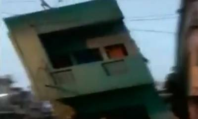 india-building-collapses-like-pack-of-cards-in-madhya-pradesh