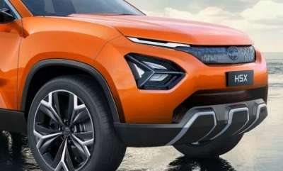 auto-tata-h5x-suv-unseen-pictures-released