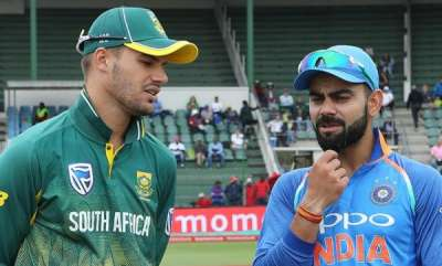latest-news-india-vs-south-africa-sixth-odi-india-have-won-the-toss-and-have-opted-to-field