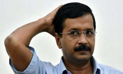 latest-news-arvind-kejriwals-lawyer-refuses-to-appear-for-him-in-defamation-case