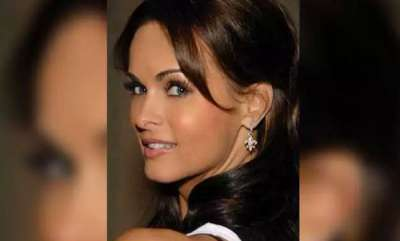 latest-news-former-playboy-model-alleges-affair-with-donald-trump