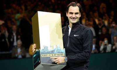 latest-news-roger-federer-beats-robin-haase-in-rotterdam-open-quarters-to-become-oldest-world-no1