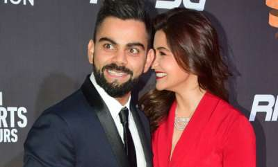 sports-news-virat-kohli-credits-wife-anushka-sharma-for-keeping-him-motivated