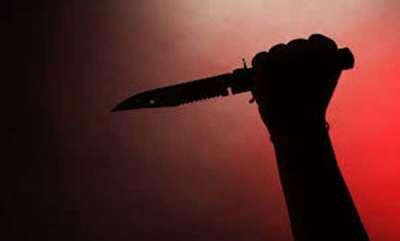 crime-rivalry-over-social-media-status-gang-killed-17yrs-old