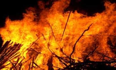 latest-news-fire-broke-at-alappuzha