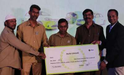 auto-ola-launches-auto-unnati-a-first-of-its-kind-comprehensive-benefit-program-for-auto-driver-partners