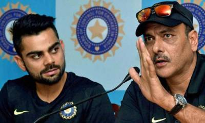 sports-virat-is-best-batsman-in-world-cricket-shastri