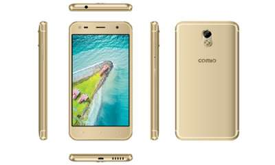 mobile-comio-s1-lite-c2-lite-budget-smartphones-launched-in-india-price-specifications-and-more