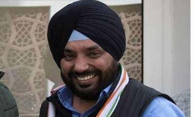latest-news-arvinder-singh-lovely-rejoins-congress-says-he-was-misfit-in-bjp
