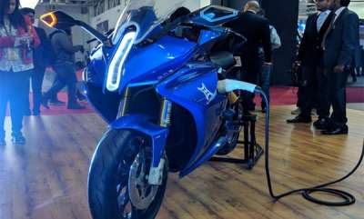 auto-emflux-one-electric-superbike-unveiled