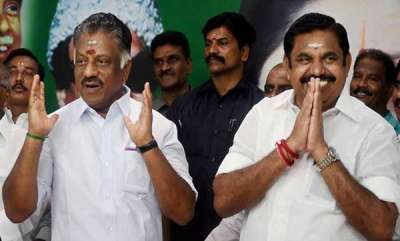 latest-news-ops-on-aiadmk-ally